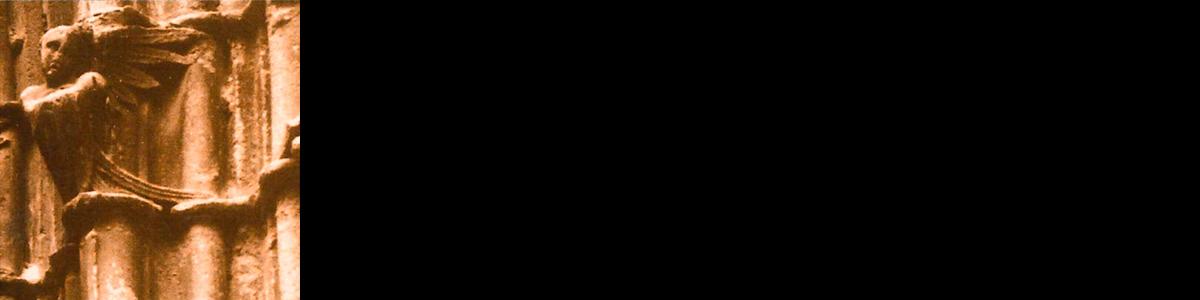 BANNER-UNIVERSIDAD-MAYORES