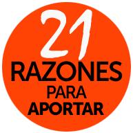 21razones