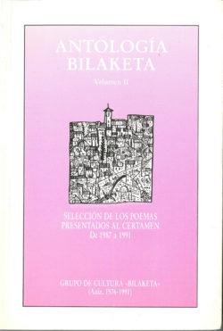 antologia-bilaketa-II