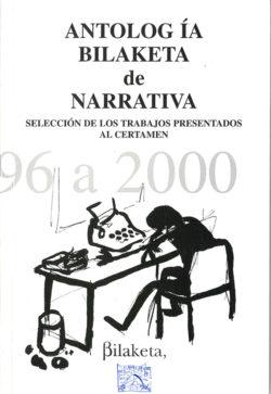 antologia-bilaketa-narrativa-2000