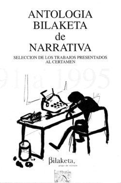antologia-bilaketa-narrativa