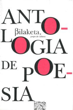 antologia-bilaketa-poesia