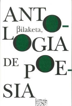 antologia-poesia-bilaketa