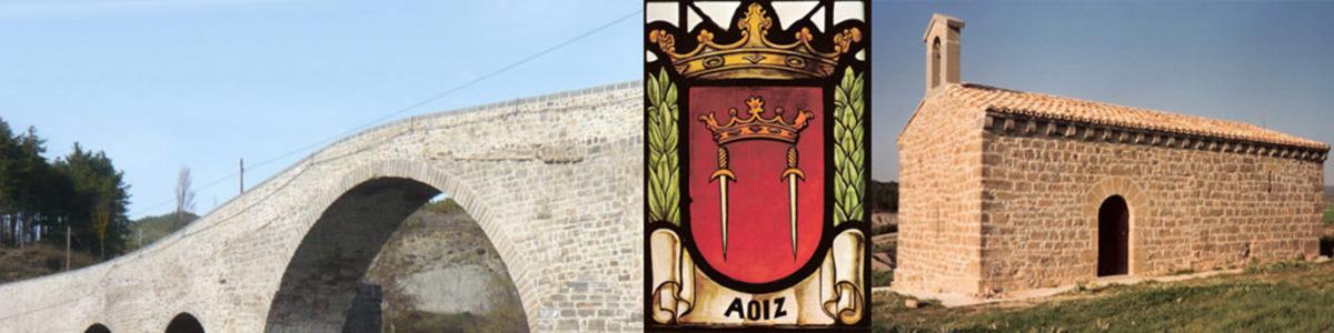 ayuntamiento-aoiz-banner