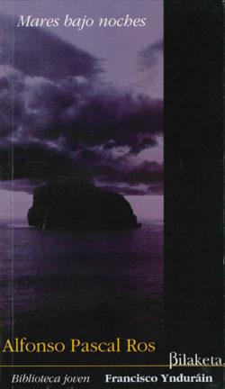 mares-bajo-noches