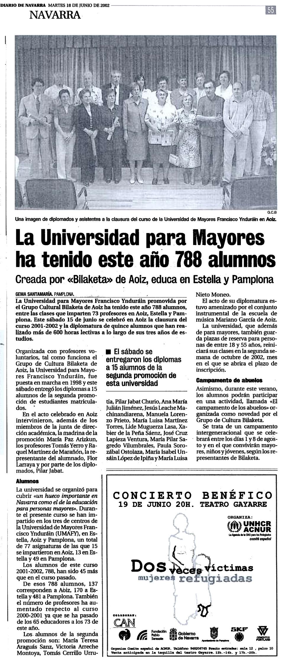 5 Universidad_para_mayores_18_06_2002
